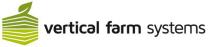 Vertical Farm Systems