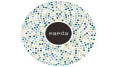 Mapda Australia