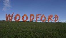 Woodford Awards
