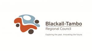 BTRC_Logo_sm-300x166