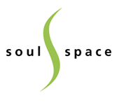 LogosSoulSpace