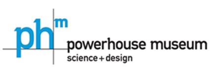 PowerHouse10Std1-logo