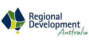 RegionalDevelopmentAustralia
