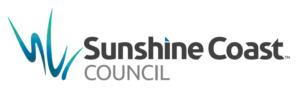 Sunshine Coast Regional Council