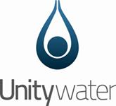 Unitywater_Logo_-_Resized