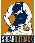 logo-shear-outback-the-australian-shearers-hall-of-fame-9040471