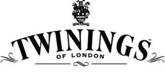 logo-twinings