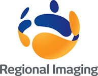 Regional Imaging
