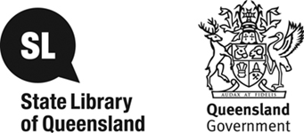 slq_and_gov_logos_s_mono300a
