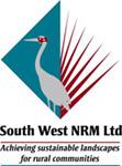 swnrm-logo